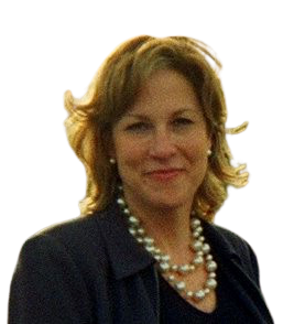Marjorie Sudrow