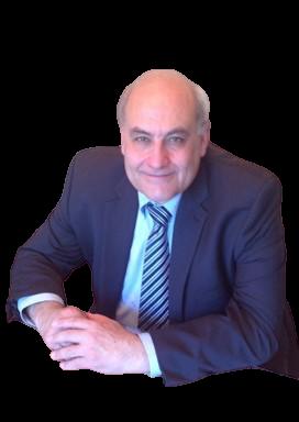 Robert A.Creo