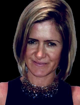 Rosalyn Sheehy