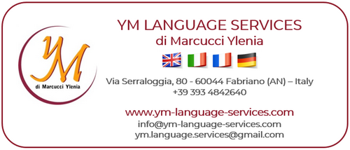 YM_logo_Italy