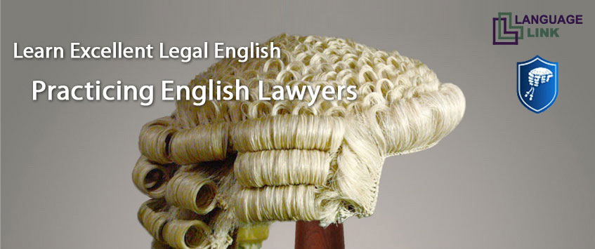 British Legal Centre and Language Link association